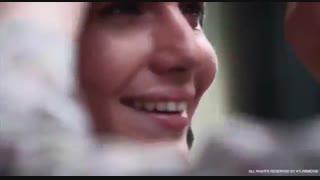 دانلود فیلم مغزهای کوچک زنگ زده | لینک مستقیم| رایگان| کیفیت HD