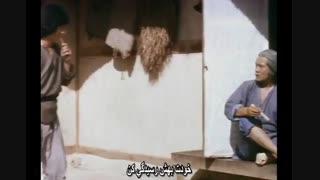 دانلود فیلم کفتار بی باک 2 جی چان fearless hyena II 1983 (کفتار بی باک 2)