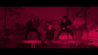 موزیک ویدیو  MIC Drop Steve Aoki Remix از BTS
