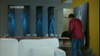 قسمت 70 سریال عشق اجاره ای دوبله فارسی  قسمت 71 در کانال تلگرام لینک ورود  زیر ویدیو