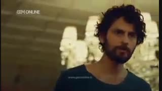 قسمت 26 ماکسیرا دوبله فارسی سریال