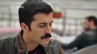 قسمت 22 سریال زندگی گمشده دوبله فارسی