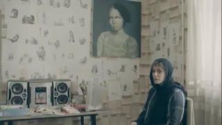 بخش هایی از فیلم سینمایی  «امیر» اولین ساخته نیما اقلیما