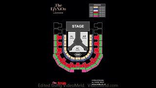 تور EXO PLANET #4 -The EℓyXiOn در سنگاپور ، تایپه ، مانیل و بانکوک EXO