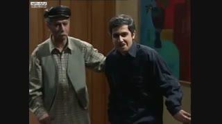 سریال پاورچین - قسمت 76