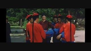 دانلود فیلم  قدیمی چینی رزمی hand of death 1976 با بازی جکی چان