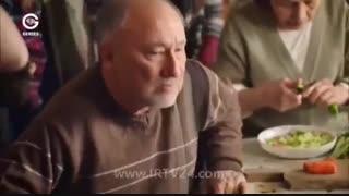 سریال زندگی گمشده با دوبله فارسی قسمت اول