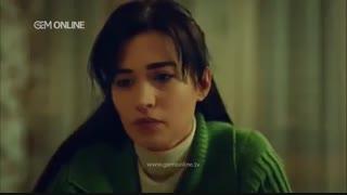 دانلود سریال ماکسیرا دوبله فارسی قسمت 30