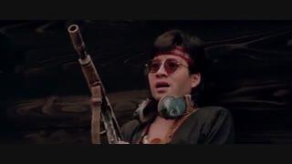 دانلود فیلم ماموریت عجیب و غریب جکی چان Fantasy Mission Force 1983