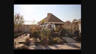 فروش 5000 متر باغ ویلا در محمدشهر