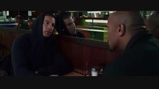 دانلود فیلم اکشن خبرچین Snitch 2013