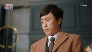 قسمت بیست و پنجمᴴᴰ سریال کره ای من ربات نیستم - I'm Not a Robot - زیرنویس چسبیده