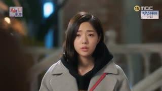 قسمت بیست و ششمᴴᴰ سریال کره ای من ربات نیستم - I'm Not a Robot - زیرنویس چسبیده