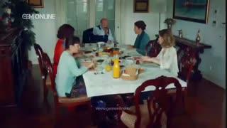سریال ماکسیرا دوبله فارسی قسمت 35