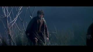 تریلر فیلم The Lord of the Rings: The Two Towers 2002