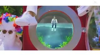 موزیک ویدیو Ko Ko Bop از اکسو با زیرنویس فارسی