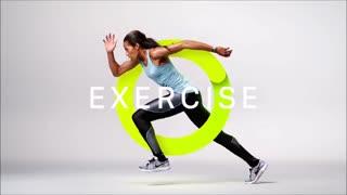 اپل واچ برای ورزشکاران - لذت ورزش با ساعت هوشمند اپل