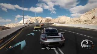 Forza Motorsport 7  PC 1440P  60FPS Ultra Setting Gamelay