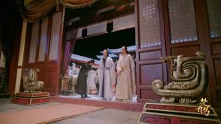 سریال چینی نمایندگان شاهزاده قسمت 14- Princess Agents 2017 با زیرنویس فارسی