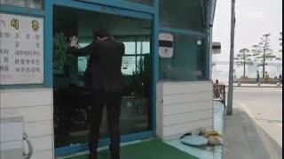 (درخواستی)قسمت دوم سریال کره ای دوهفته بابازی لی جون کی کیفیت HD+زیرنویس انلاین