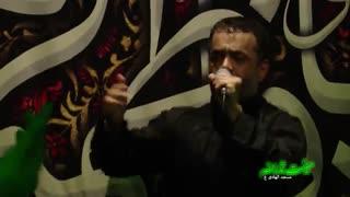 یا علی بشر کیف بشر-محمود کریمی