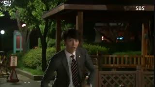 قسمت18(آخر)سریال کره ای صداتو می شنوم I Hear Your Voice 2013