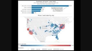 Petrodollar - American Political Economics (Myth20c - Ep10)