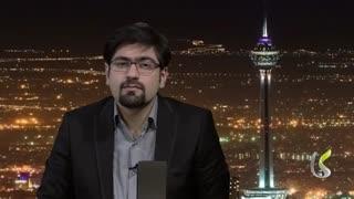 مشاوره بازاریابی اینترنتی در برنامه پایش پلاس توسط سید حمیدرضا عظیمی