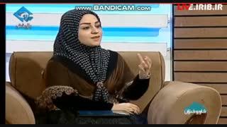 الگوپذیری جوانان: حجاب و عفاف (بحث جامعه شناسی) قسمت 2 از 3