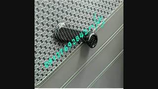 ایلیا کروم سازنده انواع دستگاه ابکاری فانتاکروم 09127692942