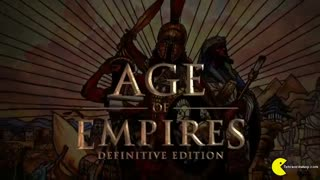Age of Empires Definitive Edition تهران سی دی شاپ  tehrancdshop.com