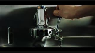 دستگاه قهوه ساز کافی شاپ قیمت 29میلیون تومان