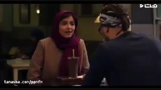 دانلود رایگان سریال گلشیفته قسمت اول