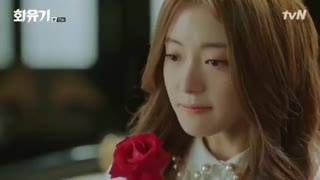 لمس موهات - میکس عاشقانه ادیسه کره ای - تقدیمی