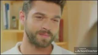 میکس سریال ترکی مریم Meryem