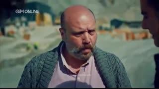 سریال  ماکسیرا Maxxira/ترانه زندگی  Hayat Sarkisi قسمت 38 (ترکی)