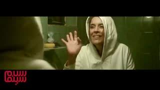 تیزر فیلم سینمایی « مهمونی کامی»