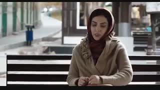 دانلود فیلم آزاد به قید شرط با بازی امیر جعفری