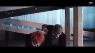 موزیک ویدیو Baby Don't Stop از NCT U با زیرنویس فارسی