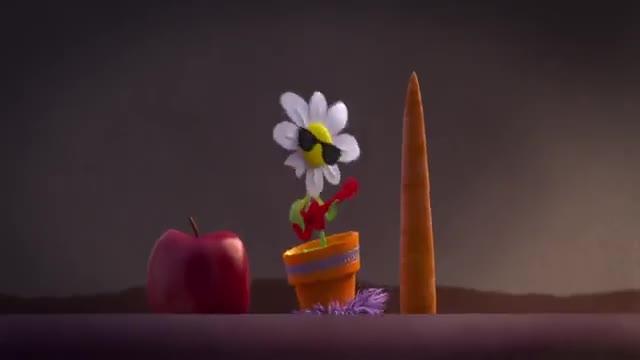 انیمیشن فردیناند Ferdinand 2017 دوبله فارسی