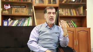 احمدی نژادیسم به تاریخ پیوسته است