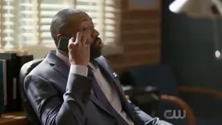 دانلود سریال ابرقهرمانی Black Lightning-فصل 1 قسمت 7-بازیرنویس چسبیده