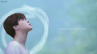 BTS Jimin - 'Intro: Serendipity'