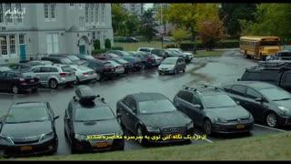 اولین تریلر کامل فیلم Tully - زیرنویس فارسی