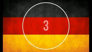 انواع راه های مهاجرت به المان که می توانید در این ویدیو به صورت یکجا تماشا کنید