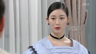 قسمت پنجاه و دوم (آخر)ᴴᴰ سریال کره ای زندگی طلایی من - My Golden Life 2017  - با زیرنویس فارسی