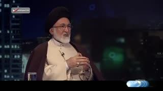 جزئیات اعزام حجاح به حج سال 97 به رغم قطع روابط سیاسی ایران و عربستان
