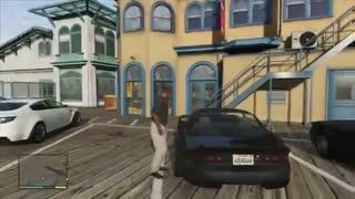 hotel assassination - قسمت بیست  و سوم