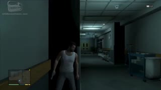 Dead Man Walking - قسمت بیست و پنجم