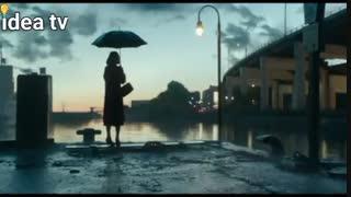 تریلر کامل فیلم به شکل آب
